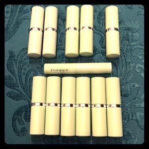 💄Clinique Lipstick Bundle!